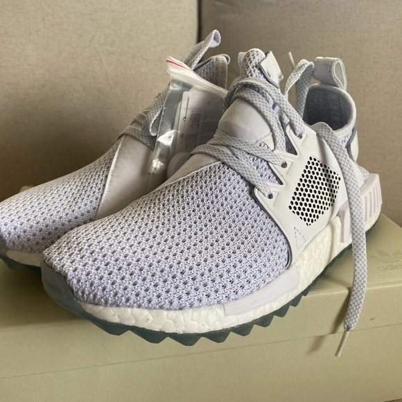 adidas Shoes   Nmd Xr1 Tr Titolo By3055